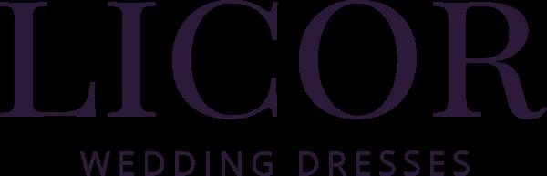 Свадебные платья отзывы об производителе Ликор Licor dresses