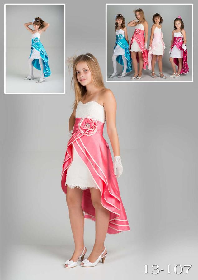 f62ff2665f43 Licor - Свадебные платья оптом, Вечерние платья от производителя