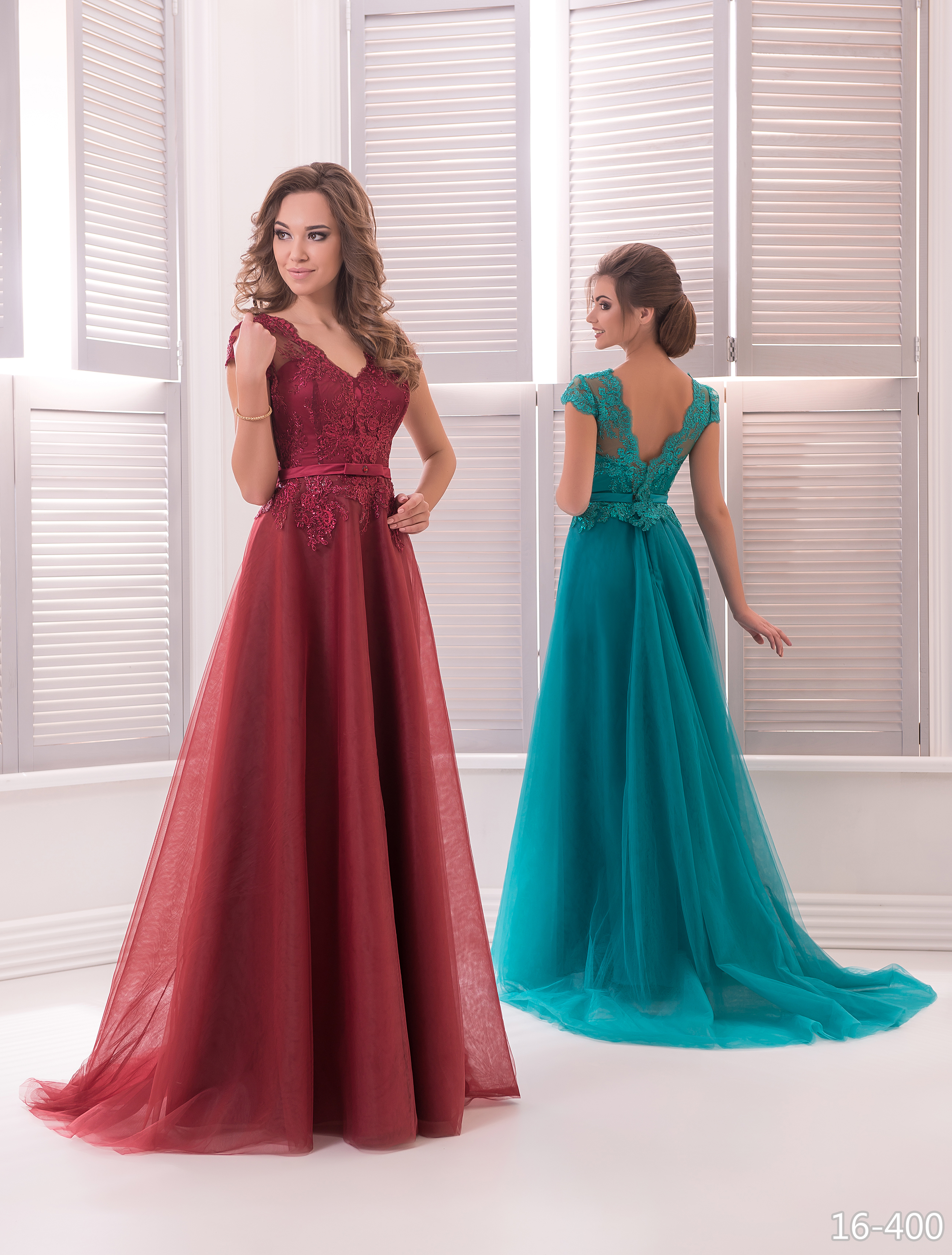 Свадебные платья оптом, Вечерние платья от производителя 573484279a9