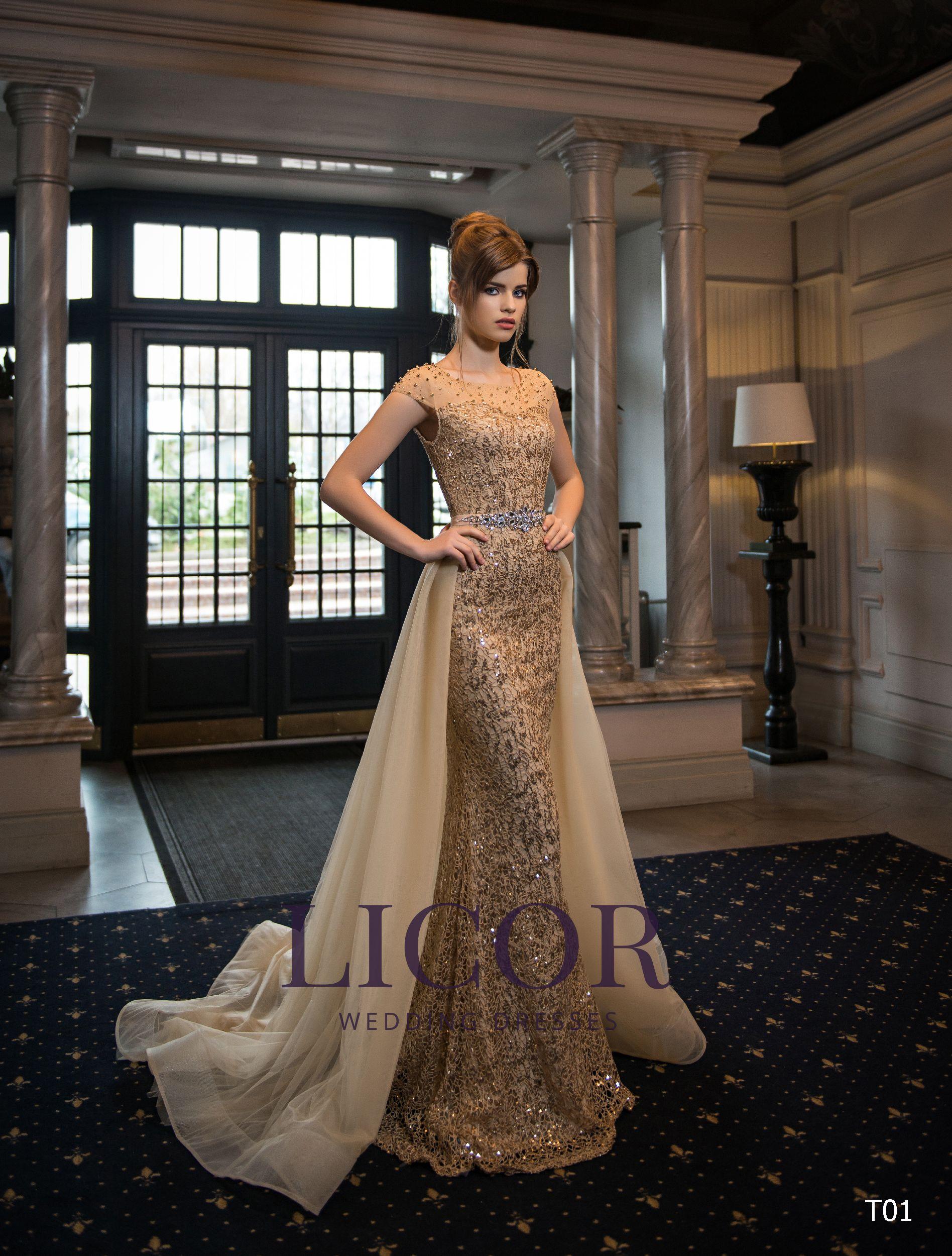 4bbc38bb0c28718 Свадебные платья оптом, Вечерние платья от производителя